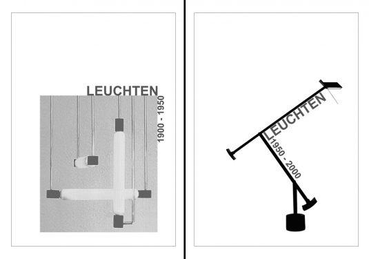 Sammlung Ludwig – Dokumentation
