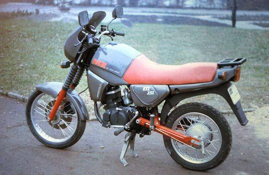 MZ-Einheitsentwurf-150_250
